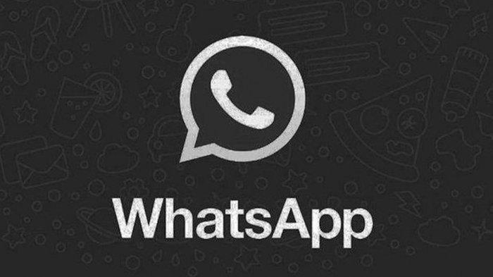 Ini Deretan HP Android yang Tak Bisa Lagi pakai WhatsApp Mulai 1 Februari 2020, Coba Cek Punyamu