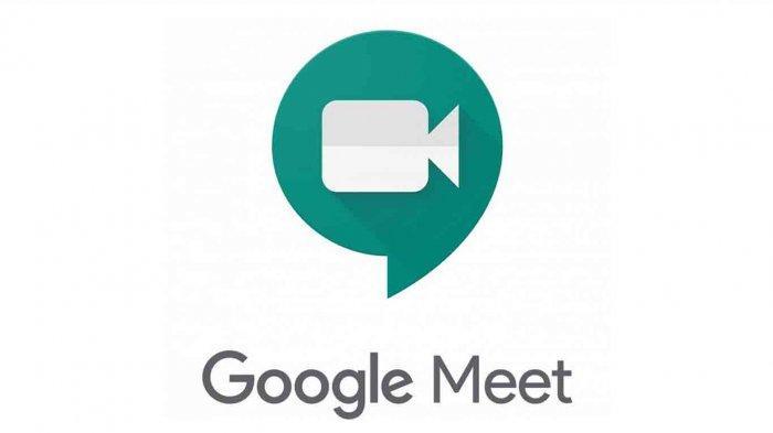 Cara Mengganti Background Google Meet Di Laptop/PC Tanpa Aplikasi, Mudah  Dan Simpel - Tribun Sumsel