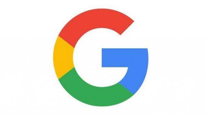 Cara Menghapus Akun Google Secara Permanen, Ketahui Ini Akan Terjadi Jika Akun Dihapus