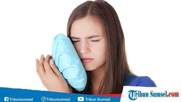 8 Obat Tradisional Untuk Mengobati Sakit Gigi Karena Berlubang, Mudah dan Efektif