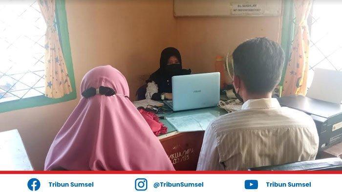 Cara dan Syarat Mengurus Surat Pernikahan di KUA Martapura OKU Timur via Online dan Offline