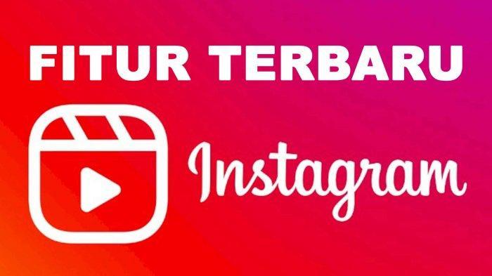 Cara Mudah Bagikan Video Reels atau Feed Instagram ke Instagram (IG) Stories