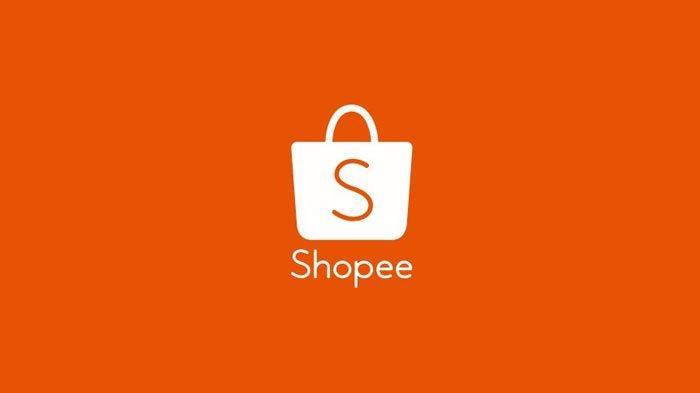 Shopee Akhirnya Buka Suara Soal Upah Tidak Layak Bagi Mitra Kurir, Sempat Trending di Twitter
