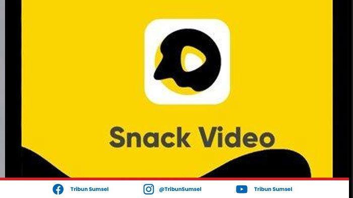 Cara Kumpulkan Koin Snack Video Dengan Cepat, Snack Video Kantongi Izin OJK dan Kominfo