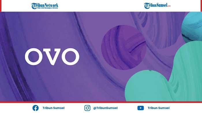 Cara Top Up OVO dari Bank BNI Lewat ATM, Mobile Banking, SMS, BNI iBank Personal serta Debit