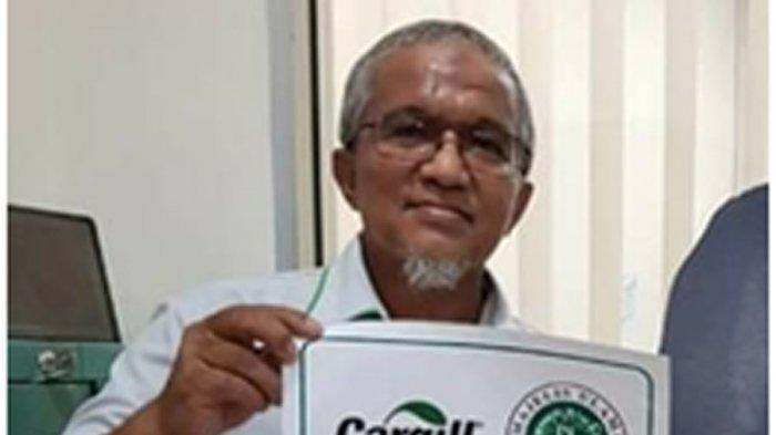 SMK PP Negeri Sembawa dan Cargill Tropical Palm Kerjasama Gelar Magang Tenaga Pendidikan