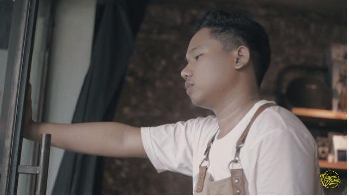 Chord Gitar Korban Janji Guyon Waton Paling Mudah, Kunci Dasar Dari C & F Beserta Video Tutorial