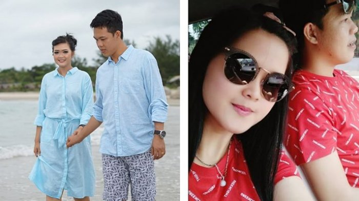 Duka Wong Kito Korban Lion Air PK-LQP - Chandra Kirana Asal PALI, Barang Ini Jadi Petunjuk