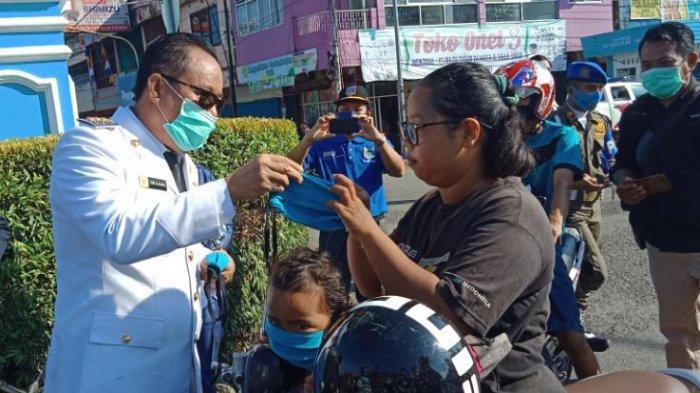 UPDATE Corona di Lahat : 12 Orang Meninggal, Ada Keluarga Menolak Swab