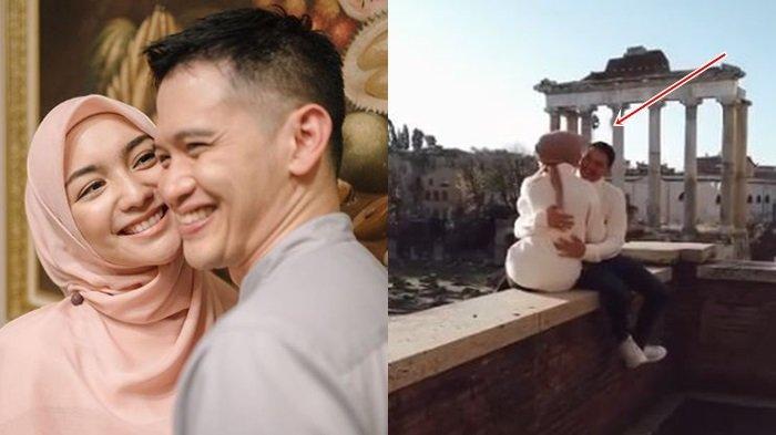 6 Bulan Menikah, Citra Kirana Syok Dengar Pengakuan Rezky Aditya Pakai Modus Ini Buat PDKT Dulunya