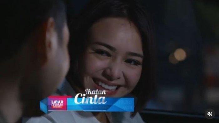 Spoiler Sinetron Ikatan Cinta RCTI Perdana Tayang Senin 19 Oktober, Saingan Berat Anak Band SCTV?