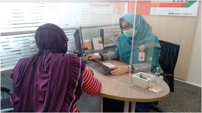 Merger 3 Bank Syariah BUMN, Nasabah Jangan Binggung Layanan Tetap Berjalan di Kantor Masing-masing