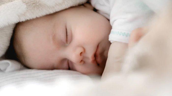 Percaya tak Percaya, Agar Bayi Lahir Cerdas Ibu Hamil Bisa Konsumsi Lima Buah Ini