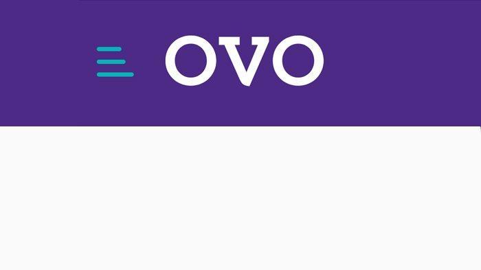 Daftar Biaya Layanan OVO Terbaru 2021, Top Up Hingga Transfer ke Akun Bank