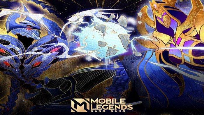 Daftar Item Mobile Legends Harus Kamu Ketahui, Attack, Defense, Magic, Fighter Sampai Support