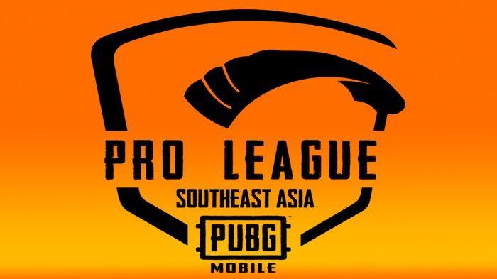 Daftar Lengkap 20 Tim PUBG Mobile di PMPL SEA S4 2021, Ini Lawan Tangguh Tim Indonesia