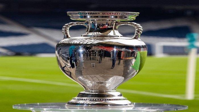 Daftar Juara Piala Eropa Sejak 1960 Hingga 2016, Jerman dan Spanyol Paling Banyak