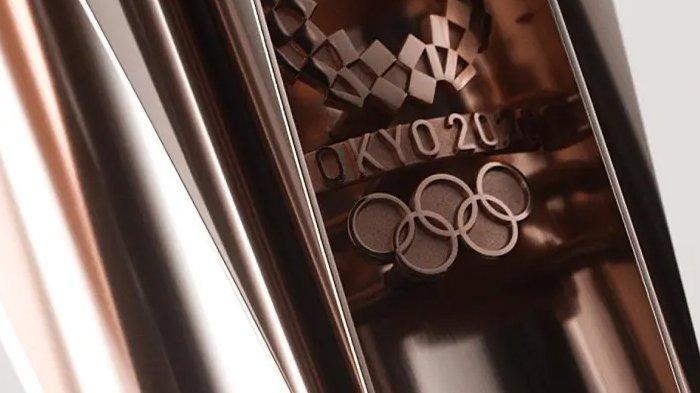 Daftar Lengkap Juara Cabor Sepakbola di Olimpiade, Ini Prediksi Peraih Medali Emas di Tokyo 2020
