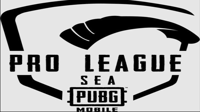 Jadwal Lengkap Pertandingan PMPL SEA Season 3 2021, Beserta Daftar Urutan Map Digunakan