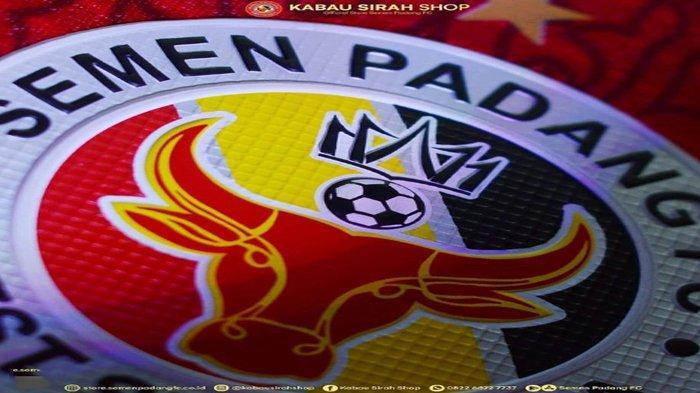 Daftar Skuad Semen Padang FC Di Liga 2 2021, Jadi Calon Lawan Berat Sriwijaya FC