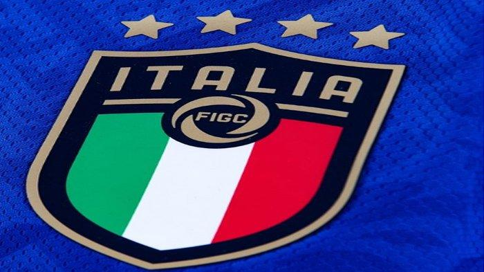 Daftar Skuad Timnas Italia di Piala Euro 2020 Lengkap Dengan Posisinya, Kombinasi Senior Junior
