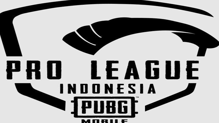 Daftar Tim Peserta Turnamen PUBG Mobile Pro League (PMPL) Indonesia Season 4, Ada BTR dan Aura