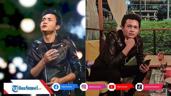 Viral Deden Gonzales Asal Indonesia Tampil di The Voice Bulgaria, Suaranya Bikin Para Juri Terkesima