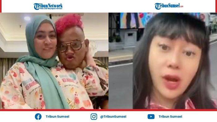 Denise Chariesta Ancam Jerat Uya Kuya Dengan Pasal UU ITE, Astrid Kuya Murka : Lo Jual Gue Beli