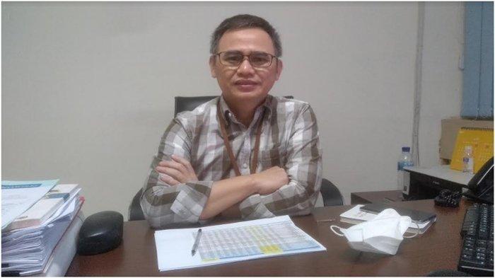 KPR Nol Persen di Palembang Belum Ada Peminat