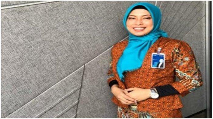 Sosok Kartini di Mata Humas BNI 46, Diah Sari Anugrahi: Tidak Lupa Kodrat Sebagai Ibu dan Istri