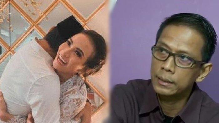 Bukti Kuat Suami Vanessa Angel Ternyata Bibi Ardiansyah, Sempat Bikin Ayah Doddy Sudrajat Murka