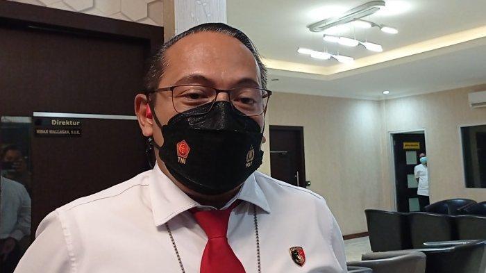 Polda Sumsel Buka Posko Pengaduan Korban Asusila Oknum Pengurus Ponpes di Ogan Ilir