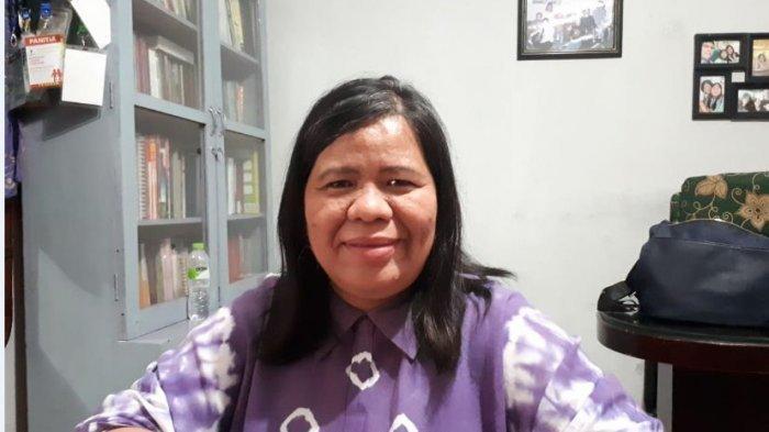 Tanggapi Pria Muda di Empat Lawang Nikahi 2 Gadis, WCC: Potensi Terjadi Kekerasan Tinggi