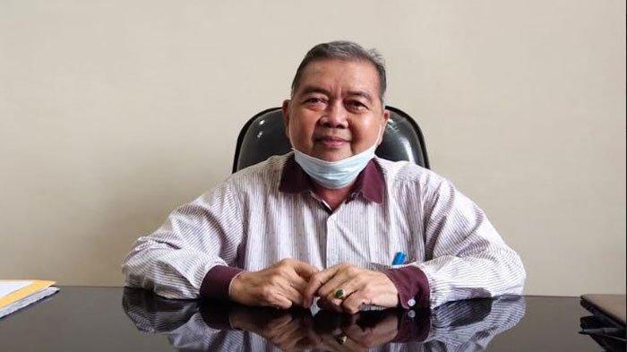 Banyak Pelanggan Menunggak, Petro Prabu Hapus Gas Kota Sistem Token Ganti dengan Manual