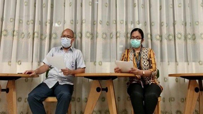 RS Siloam Sriwijaya Buka Suara Terkait Kekerasan Terhadap Perawatnya, Minta Polisi Usut Tuntas