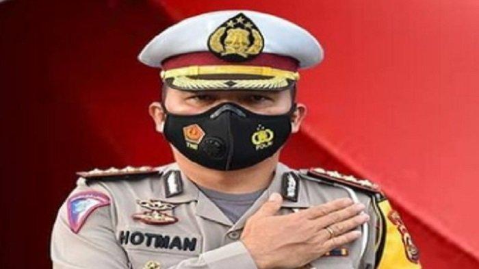 Perketat Penjagaan Mal di Palembang, Kepolisian Tambah Personel untuk Pengawasan