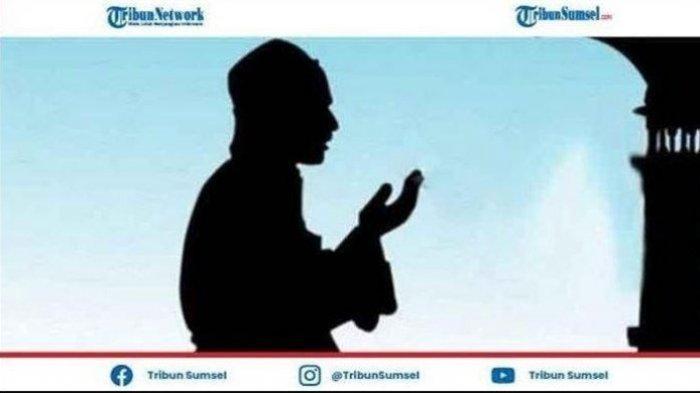 Bacaan Doa Agar Terhindar Dari Fitnah Dajjal Lengkap dengan Tulisan Arab, Latin dan Artinya