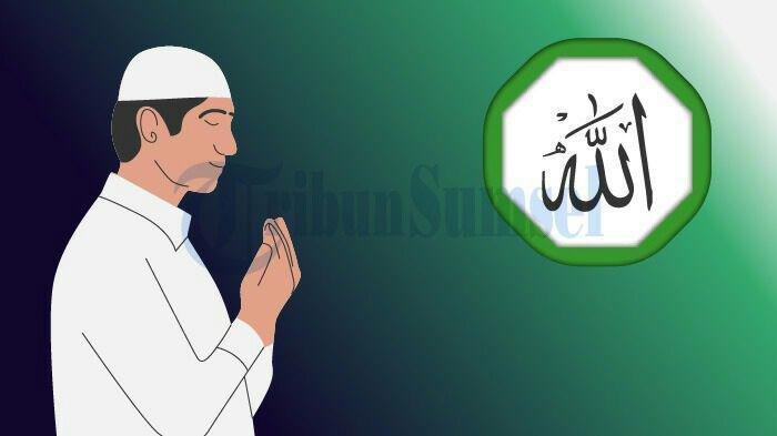 Bacaan Doa & Dzikir Setelah Shalat Tahajud Lengkap Latin, Arab dan Artinya