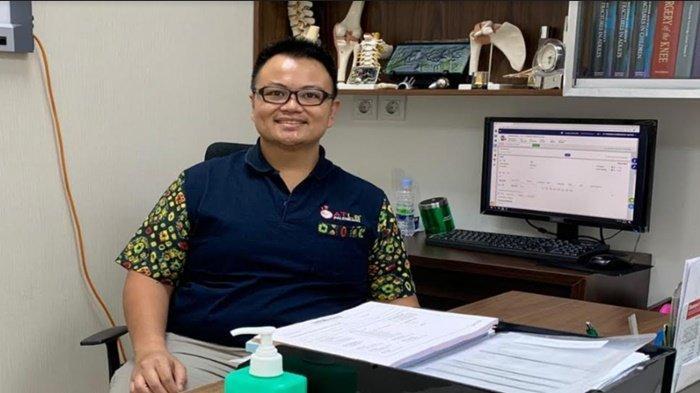 Kanker Tulang Bisa Terjadi Pada Usia Remaja, Perlu Tabung Kalsium Sejak Usia Muda