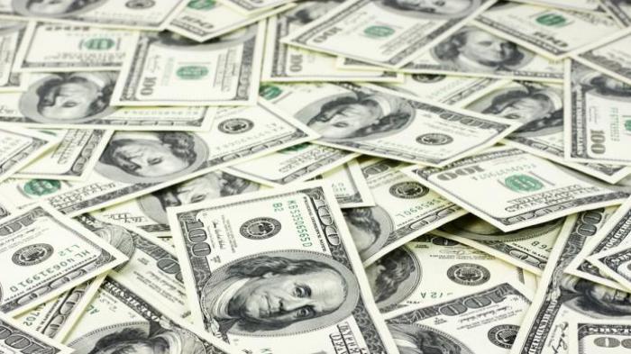Kenaikan Nilai Tukar Dolar Terhadap Rupiah Belum Berpengaruh di OKI