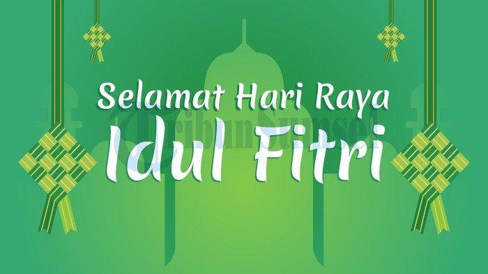 Download Lagu MP3 Gema Takbiran Idul Fitri 2020 Paling Merdu, Cocok Diputar Saat Malam Lebaran