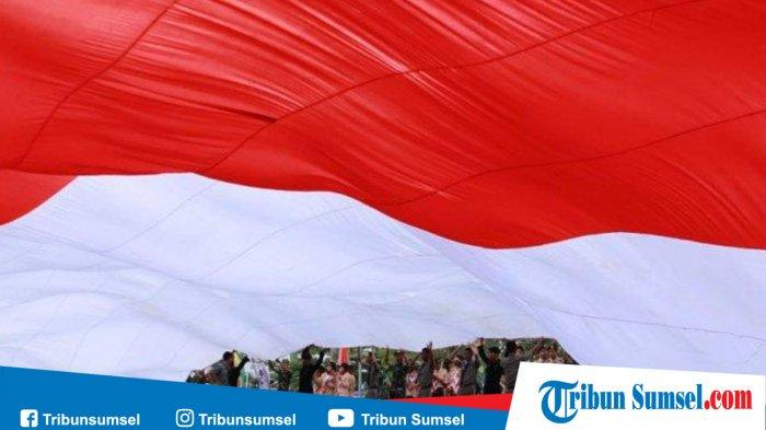 Unduh Download Lagu Mp3 Indonesia Raya Lagu Wajib Nasional Kebangsaan Indonesia Tribun Sumsel