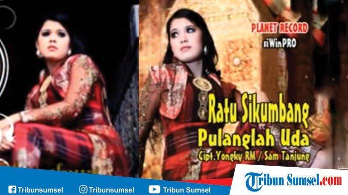 Download Lagu Minang Pulanglah Uda Dan Kunci Gitar Gudang Lagu Mp3 Minang Terpopuler Tribun Sumsel