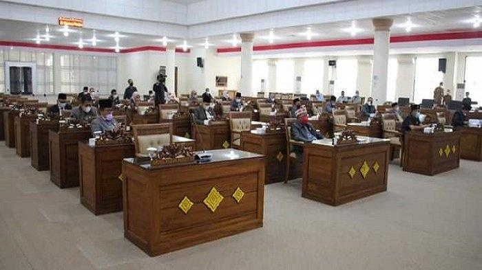 DPRD Ogan Ilir Setujui Empat Rancangan Peraturan Perundang-undangan dari Pemkab Ogan Ilir - dprd-ogan-ilir-setujui-empat-rancangan-peraturan-perundang-undangan-dari-pemkab-ogan-ilir-4.jpg