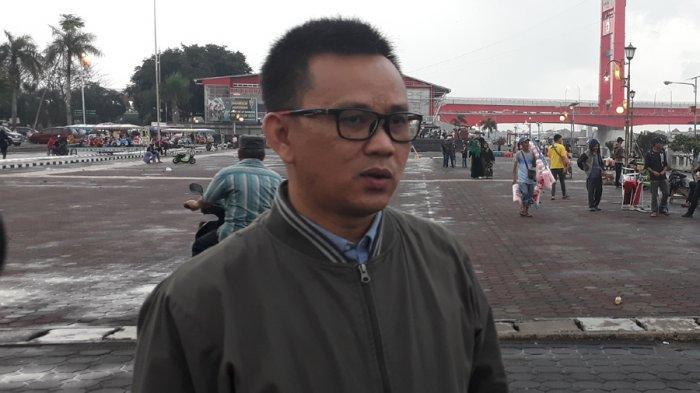 Pilkada Serentak di Tengah Pandemi, KPU Harus Kerja Keras Jika Tidak Ingin Partisipasi Rendah