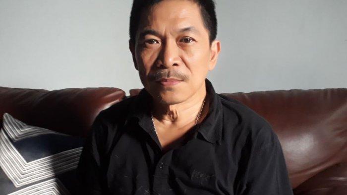Peluang Gugatan ke MK 4 Pilkada di Sumsel, Dr Febrian: 3 Daerah Buang Energi dan Modal Saja