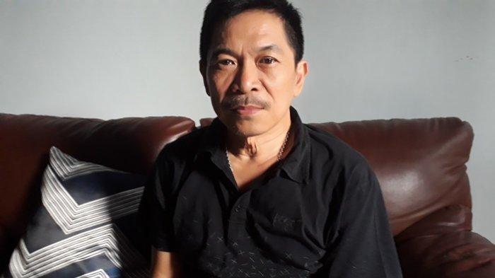 Pengamat Unsri : Relevan Pilkada Ditunda Jika KPU dan Bawaslu Tak Mampu Jamin Protokol Kesehatan