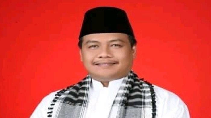 Sosok Ketua Partai Ummat Sumsel Niko Pransisco, 10 Tahun Jadi Anggota DPRD di Lahat