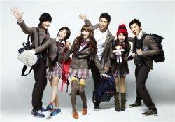 10 Drama Korea (Drakor) Tema Cinta Segitiga Seru dan Menguras Perasaan, Terpopuler