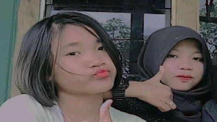 Sempat Cemaskan Orangtua, Dua Remaja Lubuklinggau Tak Pulang Ditemukan di Watervang